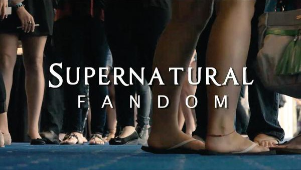 Supernatural Fandom - The Documentary